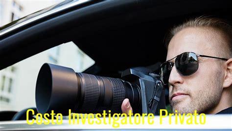 investigatore privato pavia investigatore privato agenzia investigativa