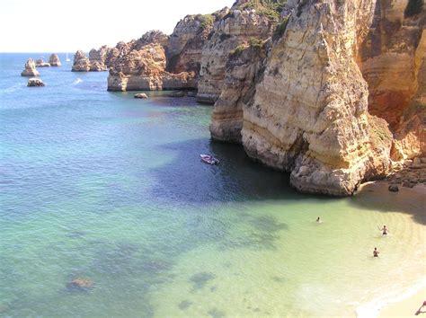 morocco beach best beaches of morocco mena forum