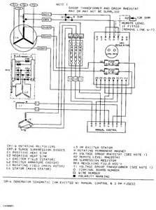 attachments vr3 voltage regulator permanent magnet