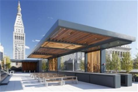 outdoor office space the 5 coolest outdoor office spaces