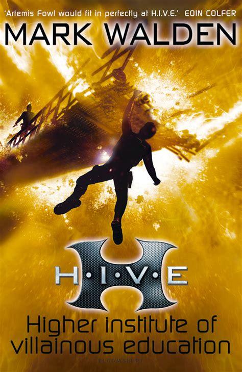 Escape Velocity Hive 3 Walden higher institute of villainous education h i v e wiki fandom powered by wikia