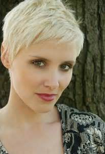 images of pixie haircuts with bangs 35 vogue hairstyles for short hair popular haircuts