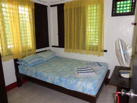 Trafalgar Cottages Boracay by Trafalgar Cottages In Boracay Philippines Lonely Planet