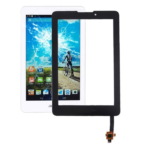 Touchscreen Acer Iconia A1 713 replacement for acer iconia tab 7 a1 713 touch screen