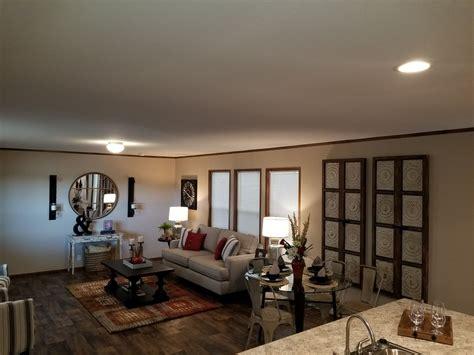 marshall mobile homes 3 bedroom 2 bath 39 16x80 clayton marshall mobile homes