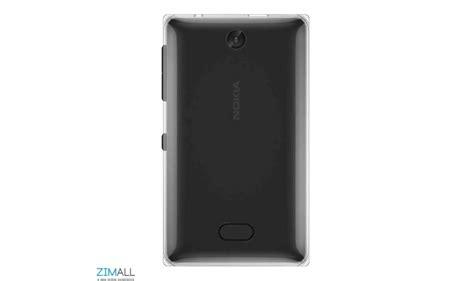 Hp Nokia Asha 500 Ribuan nokia asha 500 dual sim zimall s shopping mall