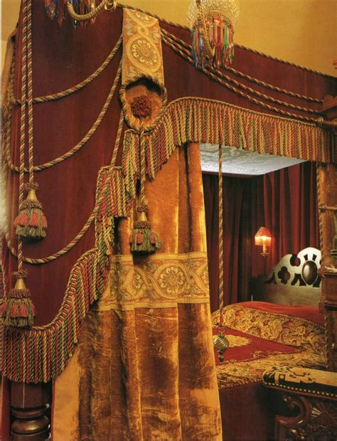 victorian drapery 101 best images about victorian curtains on pinterest