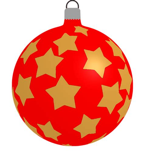 free christmas baubles png free vector graphic bauble decoration free image on pixabay 1297635