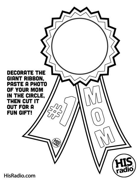 christian childrens coloring pages for mother s day christian mothers day coloring pages free large images