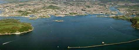 boat brokers devon welcome to plymouth yacht brokers plymouth yacht brokers