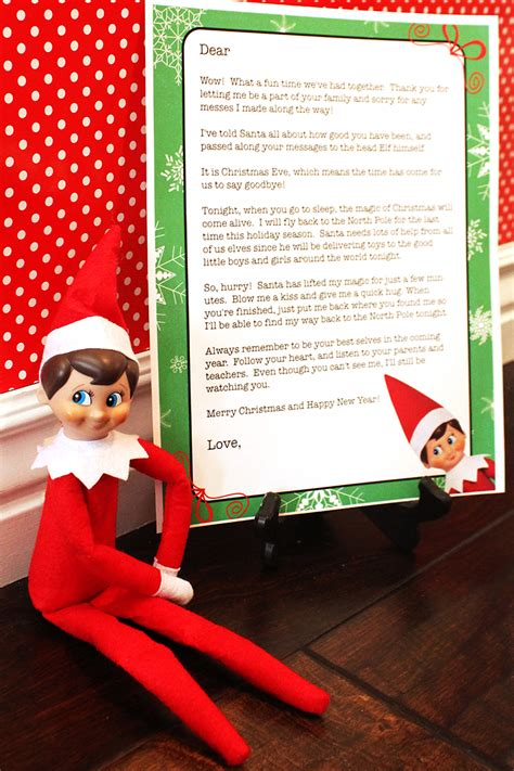 Email From On Shelf by On The Shelf Printables The Sits