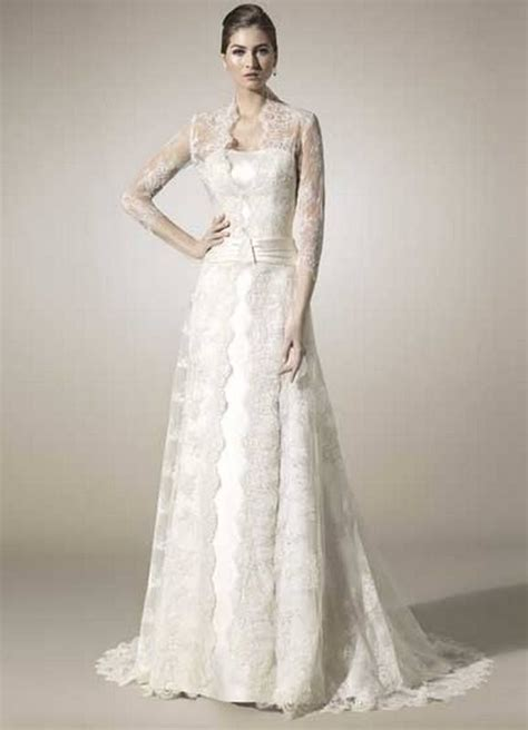 Dresses For Weddings Nz - wedding attire for brides wedding dresses for