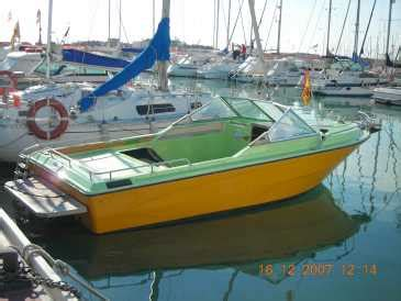 boat auctions spain search ads and auctions boats spain page 7