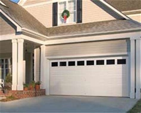 Garage Door Services Of Houston Southwest Garage Door Of Houston
