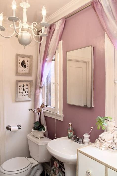 mauve bathroom 156 best images about dresden dollhouse on pinterest