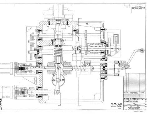 layout engineering pdf sketching simple houses