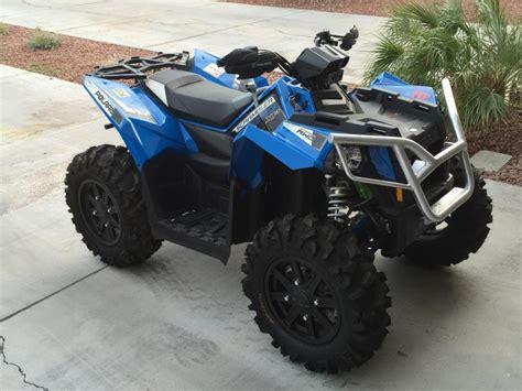 Sale Lv 850 polaris scrambler xp 850 motorcycles for sale in nevada