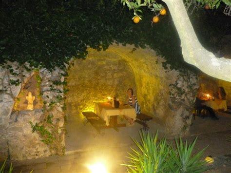 i giardini di tasso i giardini di tasso sorrento restaurant reviews phone