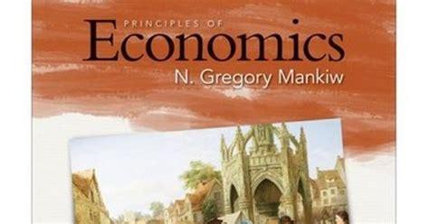 libros de n gregory mankiw descargar gratis libro principios de ngregory mankiw 6ta posot class