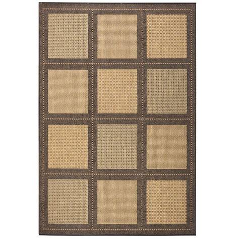 area rugs marvellous home decorators collection rugs home decorators coupon rug direct home home decorators collection summit natural black 5 ft 9 in