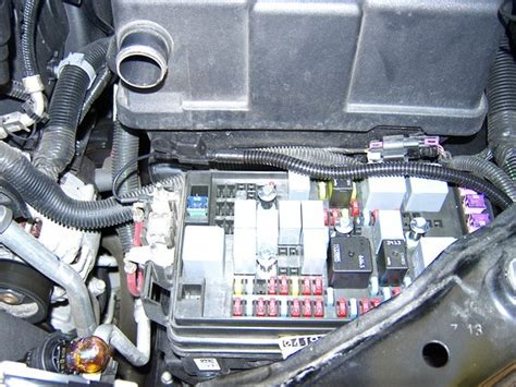 how do cars engines work 2006 gmc canyon security system 2006 gmc canyon cylinder head removal cylinder head removal on a 2006 gmc canyon repair