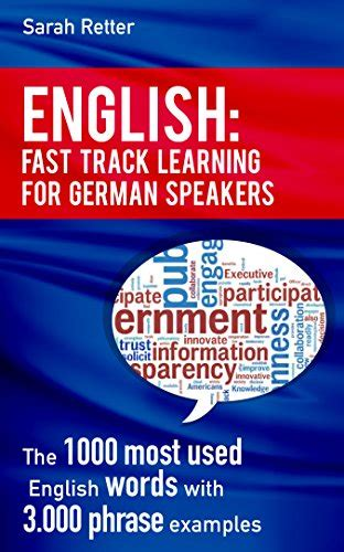 phrasal verbs fast track learning for german speakers the 100 most used phrasal verbs with 600 phrase exles books fast track learning for german speakers the 1000