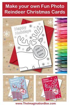 third grade christmas crafts diy reindeer 2007 best terrific third grade images on in 2018 school teaching ideas and high