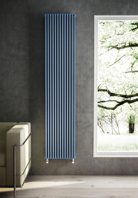 Radiators For Living Rooms by Radiators For Living Room For A Better Living Comfort