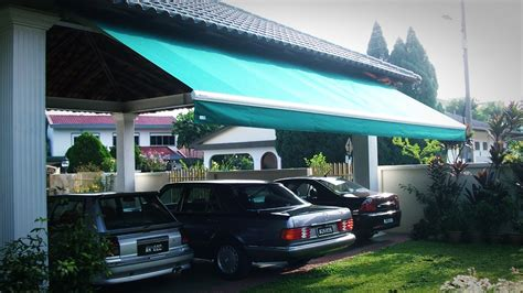 retractable awning malaysia retractable awning retractable awning malaysia