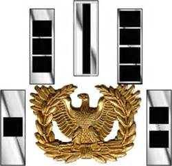 warrant officer nevada army national guard