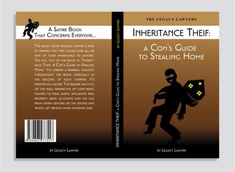 design the cover of a book book cover design contests 187 unique book cover design