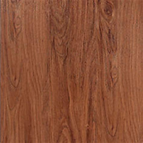 casa moderna hickory luxury vinyl plank 3mm floor and decor