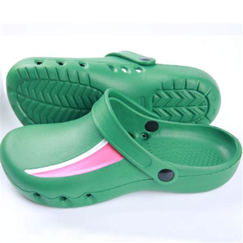 get cheap chef shoes clogs aliexpress