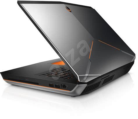 Laptop Dell Alienware M18x notebook dell alienware m18x alza sk