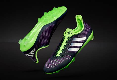 Best Football Boots For Comfort by Adidas Primeknit 2 0 Football Boots Offer New Comfort
