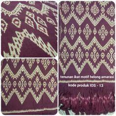 Kain Tenun Blanket 13 kode produk ios 39 sarung tenunan ikat asli motif belu