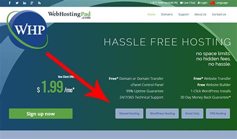 webhostingpad coupon codes january  month
