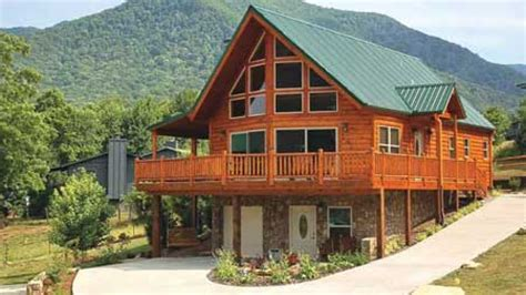 chalet home floor plans 2 story chalet style homes chalet style house plans house