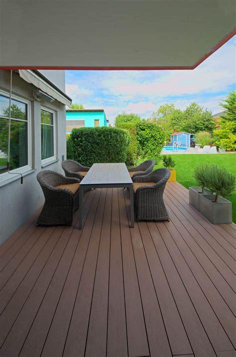 überdachung terrasse preise wohndeck 174 wpc terrasse schiefer wohngesund