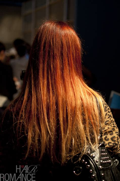 how much does an olaplex hair treatment cost how much does olaplex hair treatment cost