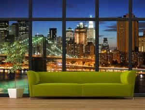 Tumblr in addition new york city skyline urban bridge photo wallpaper