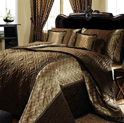 art deco bedding amalgamate art deco to your space with deco home