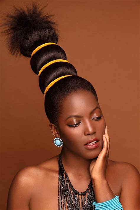 african make and asooke hair styles 242 best images about hairstyles for a diva on