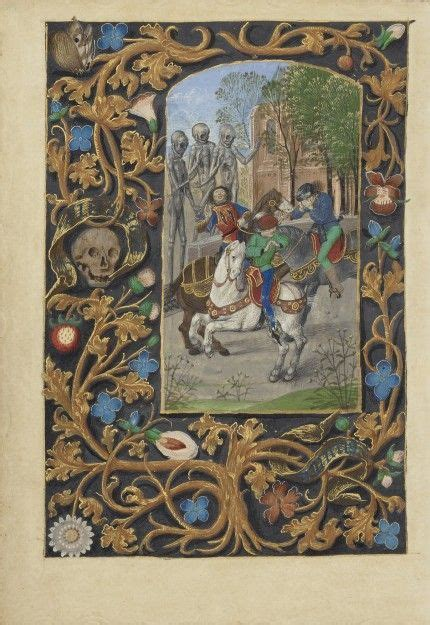 folio 30r the art of 17 best images about book of hours on bretagne prayer book and metropolitan museum