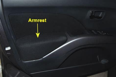 mitsubishi colt armrest remove armrest mitsubishi forum mitsubishi enthusiast