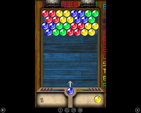 bluestacks full version softonic bluestacks app player download