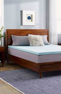 how to select a mattress how to choose a memory foam mattress topper overstock