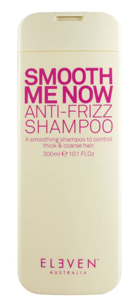 5 anti frizz hair products that actually work prevention 17 best images about eleven australia s awesome products