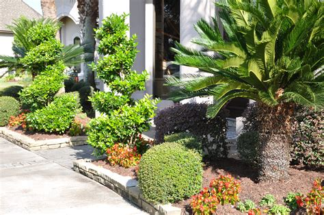 universal landscape services houston texas proview