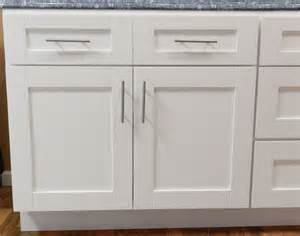 cheap kitchen cabinets white shaker ask home design